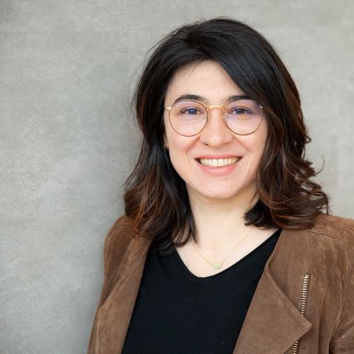 Aynur Terzi