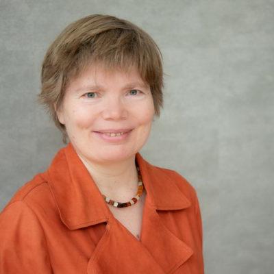 Babette Nieder