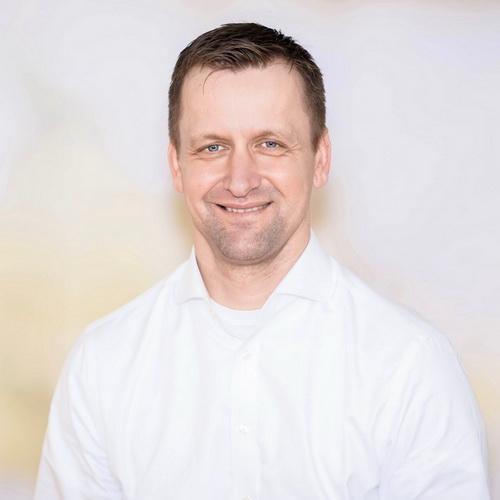 Dr. Frank Lelke