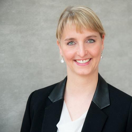 Jannina Schmidt