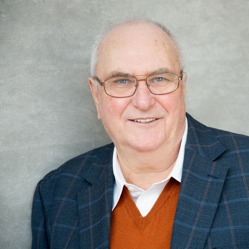 Jürgen Grunwald