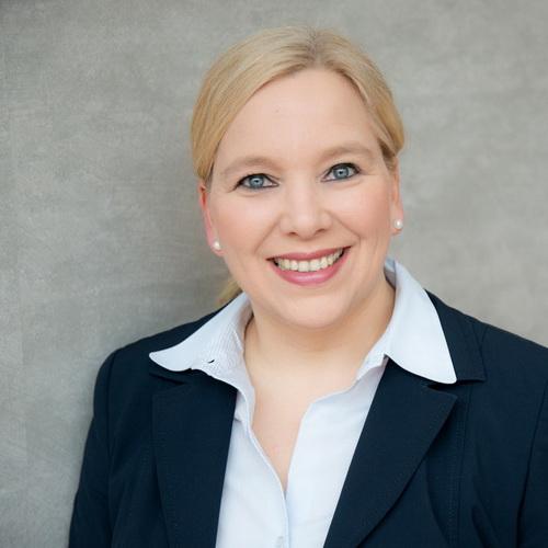Regina Haastert